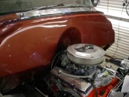 nvrfinshds 1958 Chevy Apache photo thumbnail
