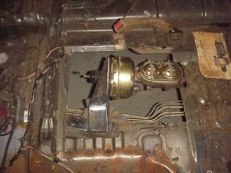 DoorDrgnD50s 1987 Dodge D-50 photo