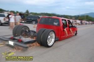 dragginduallys 1994 Chevy Dually photo thumbnail