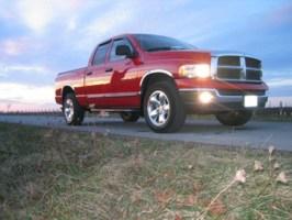 Madds11s 2002 Dodge Ram photo thumbnail