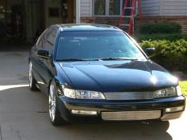 shawnswhips 1997 Honda Accord photo thumbnail