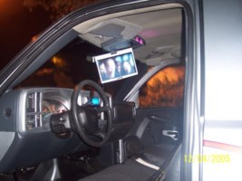 JoseKKs 2001 Chevrolet Silverado photo thumbnail