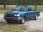 dirtyjdizzles 1995 Ford Ranger photo
