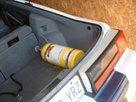 semosdimes 1993 Ford Mustang photo thumbnail