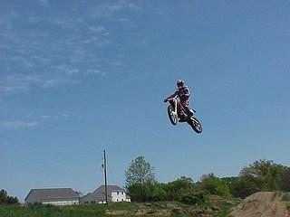 gravity matts 2004 Show Bikes other photo