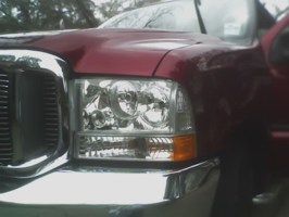f250on22ss 2001 Ford  F250 photo thumbnail