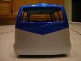 """SIKaltimas 2006 Scale-Models """"Toys"""" photo thumbnail"""