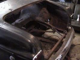 kingtuks 1949 Ford Coupe photo thumbnail