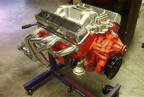 ptman2002s 1969 Chevy El Camino  photo thumbnail