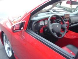 cisco22sno20ss 2004 Dodge Ram photo thumbnail