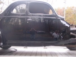 ppyotas 1939 Ford 3 Window Coupe photo thumbnail