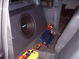 BigBagin89s 1989 Toyota 2wd Pickup photo thumbnail