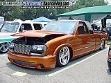 gotbags2002s 2000 Chevy S-10 photo
