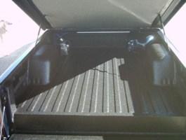99Bodydropped dimes 1999 Chevy S-10 photo thumbnail