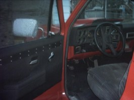 kdawgS10s 1983 Chevy Crew Cab Dually photo thumbnail