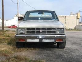 LaidoutJeepZJs 1985 Toyota Pickup photo thumbnail