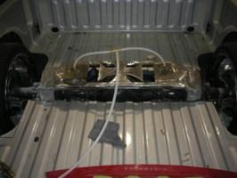 GDUBs 2004 Dodge Ram photo thumbnail