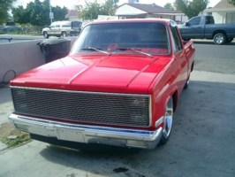 fun81azs 1981 Chevy C-10 photo thumbnail