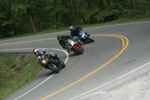 DragginTacos 2003 Show Bikes other photo thumbnail