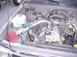 taylor41s 1997 Toyota Tacoma 2wd photo thumbnail