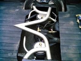 BRN2DRGs 2000 Chevy S-10 photo thumbnail