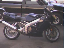 toad713s 2005 Show Bikes other photo thumbnail
