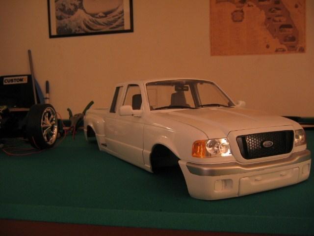 "Spngr311s 2004 Scale-Models ""Toys"" photo"