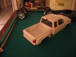 "Spngr311s 2004 Scale-Models ""Toys"" photo thumbnail"