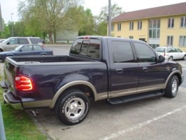 chief15bs 2001 Ford F150 SuperCrew2 photo thumbnail