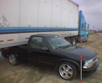 ryansdgrs 2002 Chevy S-10 photo