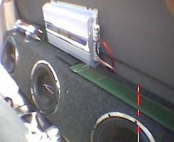 ryansdgrs 2002 Chevy S-10 photo thumbnail