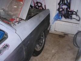 DcFrangers 1991 Ford Ranger photo thumbnail