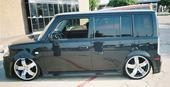 twistedcivic99s 2005 Scion xB photo
