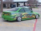 twistedcivic99s 1999 Honda Civic photo thumbnail