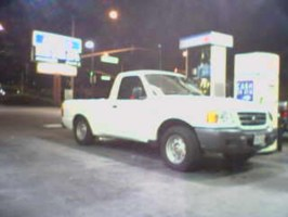 Neilage419s 2003 Ford Ranger photo thumbnail