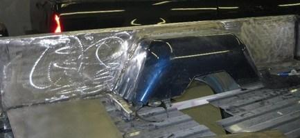 bagged63impalas 1999 Chevy S-10 photo thumbnail
