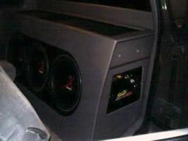 V8S15Jimmys 2000 Chevy S-10 photo thumbnail