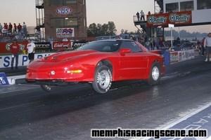 quickblue6s 1995 Pontiac TransAm photo thumbnail