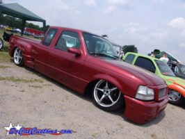 1fastlxs 2000 Ford Ranger photo thumbnail