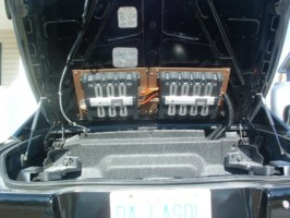 djcheers 1994 Honda Del Sol photo thumbnail