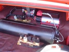 crewcaddys 1962 Pontiac Bonneville photo thumbnail