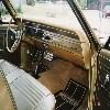 crewcaddys 1967 Chevrolet Chevelle photo thumbnail