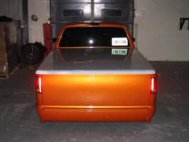 SitNLows 2000 Chevy S-10 photo thumbnail