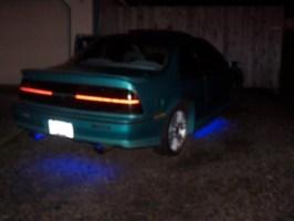 nwcChris8690254s 1990 Chevy Beretta photo thumbnail