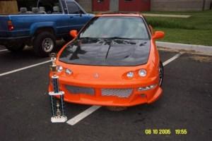 integragsr12s 1996 Acura Integra photo thumbnail