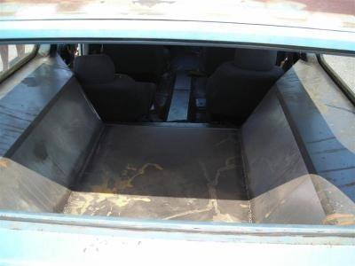 tucn1tons 1984 Chevrolet Suburban photo