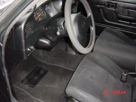 ocb_dave_ocbs 1993 Toyota 2wd Pickup photo thumbnail