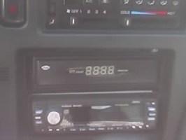 mthomas002s 1990 Nissan Maxima photo thumbnail