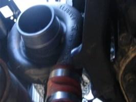 Badfishs 2001 Acura Integra photo thumbnail