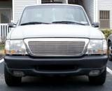 scrp1days 2000 Ford Ranger photo thumbnail